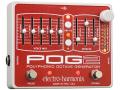 electro-harmonix POG2(新品)【送料無料】