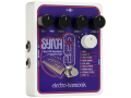 electro-harmonix SYNTH9(新品)【送料無料】