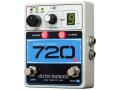 electro-harmonix 720 Stereo Looper�ʿ��ʡˡ�����̵����