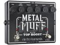 electro-harmonix Metal Muff(新品)【送料無料】