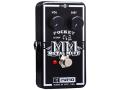 electro-harmonix Pocket Metal Muff(新品)【送料無料】