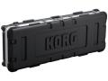 KORG HC-KRONOS2 61 BLK�ʿ��ʡˡ�����̵����