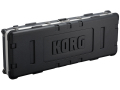 KORG HC-KRONOS2 73 BLK�ʿ��ʡˡ�����̵����