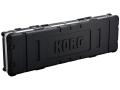 KORG HC-KRONOS2 88 BLK�ʿ��ʡˡ�����̵����