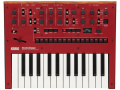 KORG monologue Red [monologue-RD](新品)【送料無料】