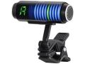 KORG Sledgehammer Custom 100 [SH-CS100]�ʿ��ʡˡ�����̵����