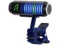 KORG Sledgehammer Custom 100 �֥롼 [SH-CS100-BL] ���̸����ǥ�ʿ��ʡˡ�����̵����