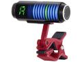 KORG Sledgehammer Custom 100 ��å� [SH-CS100-RD] ���̸����ǥ�ʿ��ʡˡ�����̵����