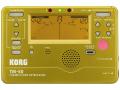 KORG TM-50 Gold [TM-50 GD](新品)【送料無料】