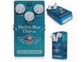 Mad Professor New Electric Blue Chorus�ʿ��ʡˡ�����̵����