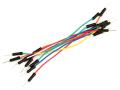 ������͢���ʡ�moog Werkstatt-01 Cable Set [MG WERKSTATT-01CABL S]�ʿ��ʡ�