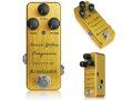One Control Lemon Yellow Compressor�ʿ��ʡˡ�����̵����