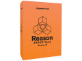 Propellerhead Reason Essentials 10(新品)【送料無料】