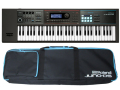 Roland JUNO-DS61 ���̸��������?����եȥ������աʿ��ʡˡ�����̵����