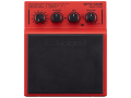 Roland SPD::ONE WAV PAD [SPD-1W](新品)【送料無料】