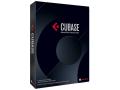 ��Cubase Pro 8.5 ̵�����åץ��졼���оݡ� Steinberg Cubase 7 Upgrade From Cubase AI, Cubase LE�ʿ��ʡˡ�����̵����