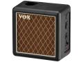 VOX amPlug 2 Cabinet [AP2-CAB]�ʿ��ʡ�