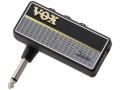 VOX amPlug2 Clean [AP2-CL](新品)【送料無料】