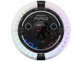 ZOOM ARQ Aero RhythmTrack [AR-96]�ʿ��ʡˡ�����̵����