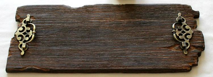 中国茶器 茶道具【高級 茶盤】茶雑貨