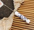 プーアル茶 ナイフ【送料無料メール便】 中国茶 茶雑貨 茶道具