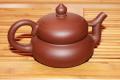 中国茶器 茶壺 『急須 紫砂壷』