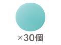 95g丸型 青リンゴ 30個 FSO-A30