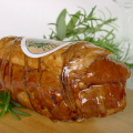 焼き豚メイン画像