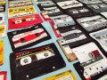 【コットンオックス】 ◆ CASSETTE TAPE (カセットテープ) ◆