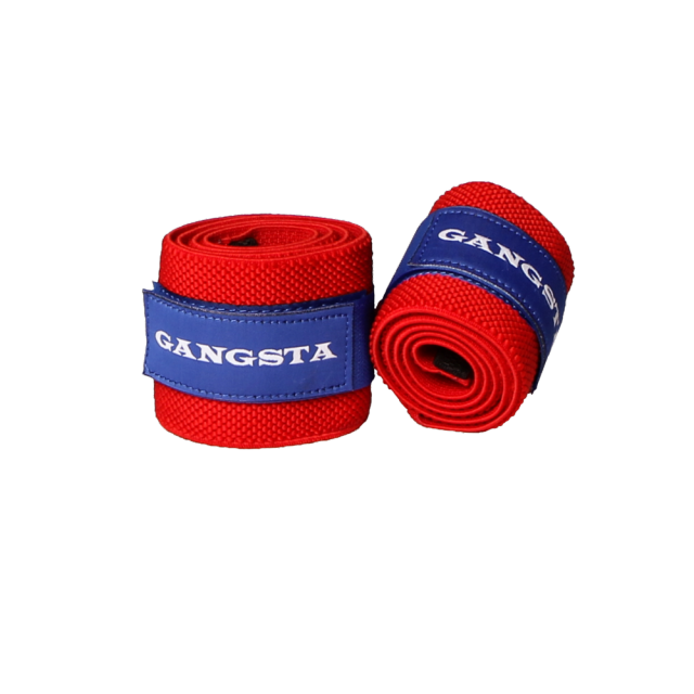 Gangsta_Wraps_Red_PNG_1000x