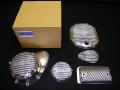 Z1Z2 キジマ砂型ドレスアップカバー