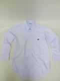中 高校 長袖Yシャツ 5L(47−90)