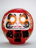 hissoukaisya6.jpg