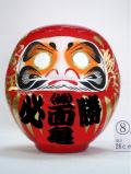 hissyougoukaku8.jpg