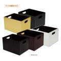 【TM-O】 脱衣カゴ BOX式
