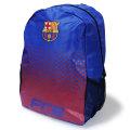 FCバルセロナ バックパック (フェード柄)