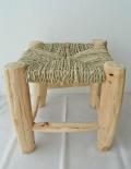 ドーム椅子