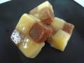 厳選おつまみ通販ショップミチヤの【マグロチーズ】190g