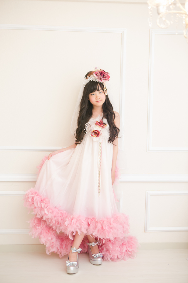 miyu rose romance micia my dress