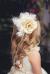 永遠の思い出 フラワーガールドレス「Memory's Forever Flower Girl Dress」0歳から14歳