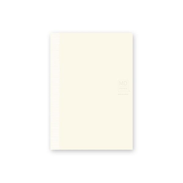 MDノート<文庫> 無罫 (13799006)