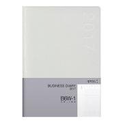 【2017年版】B6W-1<B6>白(26517006)