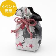 【限定】紙10th「季ごと」 判子袋 桜柄(91209463)