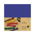 うす紙<15角> 青・黄