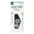 XS テープのり 黒(35266006)
