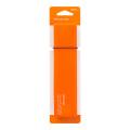 ソフトペンケース オレンジ A(41777006)