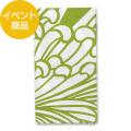【限定】紙10th「季ごと」 てぬぐい 菊柄(91209468)