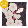 【限定】紙10th「季ごと」 スカーフ 桜柄(91209472)