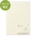【オンラインストア限定商品】MD用紙<A4> 100枚パック (91803032)