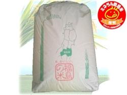 ミネラル栽培米 コシヒカリ